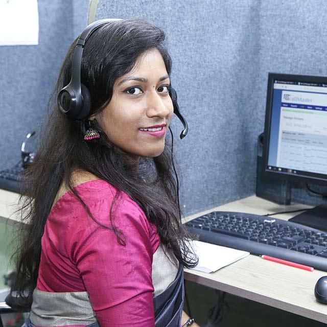 Marzia Khan Kashfi